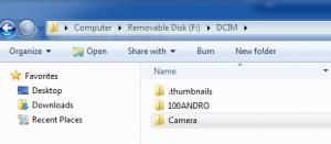 priori removal disk 3