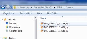 priori removal disk 4