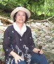 和田千恵子さん