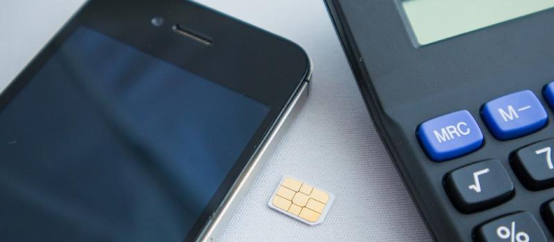 SIMフリー端末をお得に利用するためには?